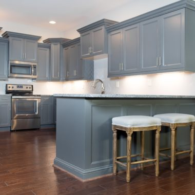 Icustom Cabinetry Fine Cabinetry Kitchens Baths Custom Cabinets