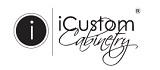iCustom Cabinetry